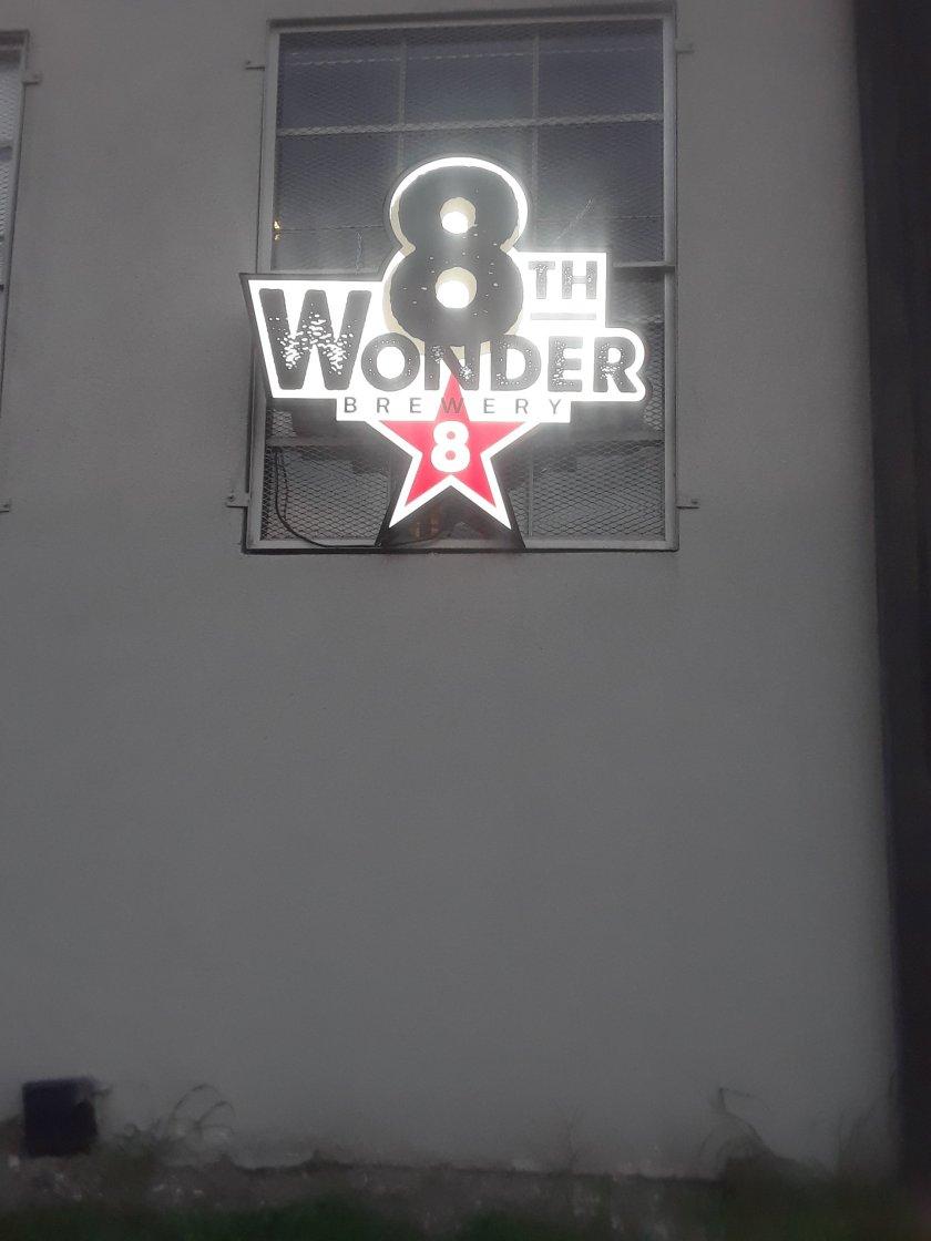 Lil Keke, 7Thirteen Day, 8th Wonder Brewery, Don Ke, SUC, Screwed up Click, Boss Life, Slum Thug